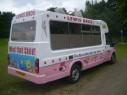 Icecreamvans027